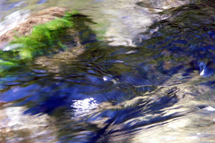 streams_10.jpg