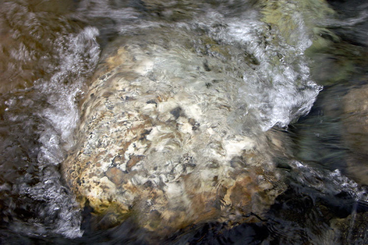 streams_11.jpg