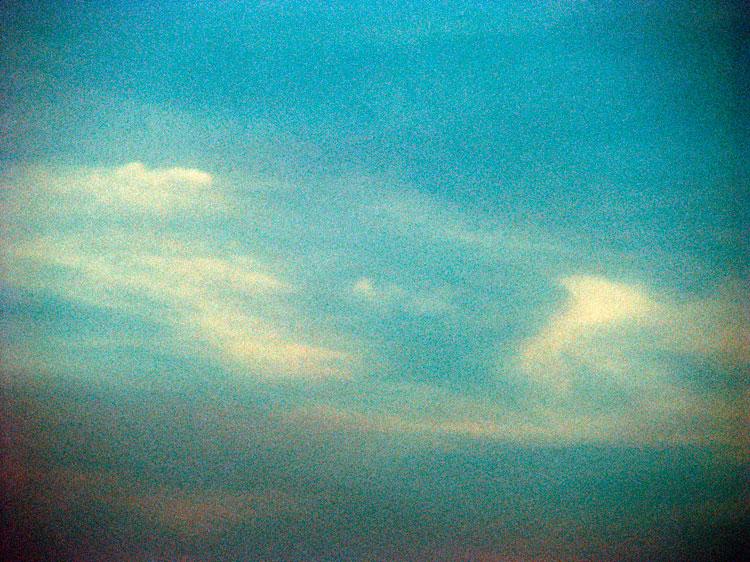 cloud_06.jpg
