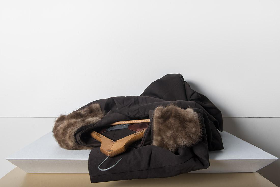 02_Brown Coat.jpg