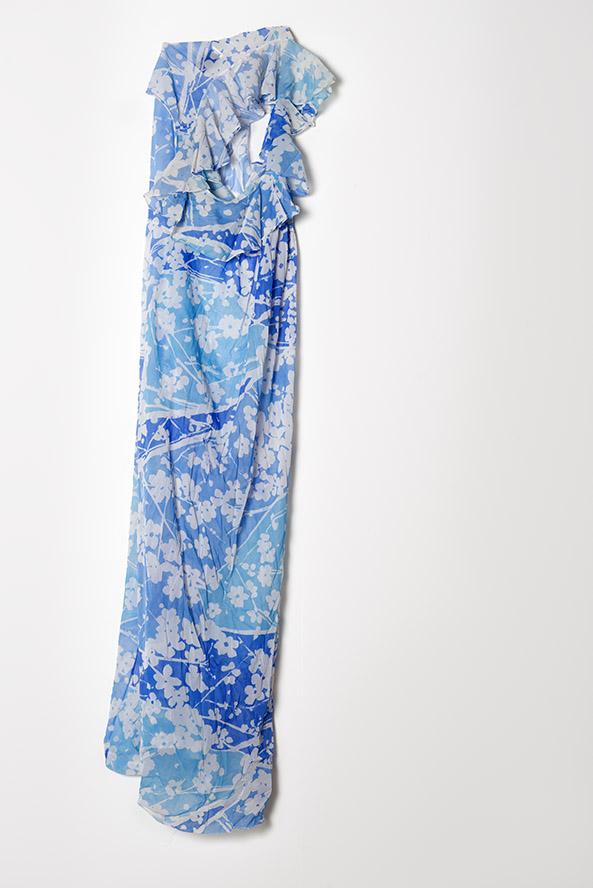 04_Blue Nightgown.jpg