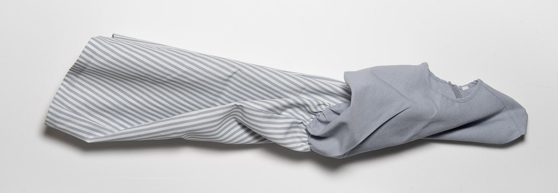 03_Gray Dress.jpg