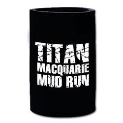 Titan Stubby Holder