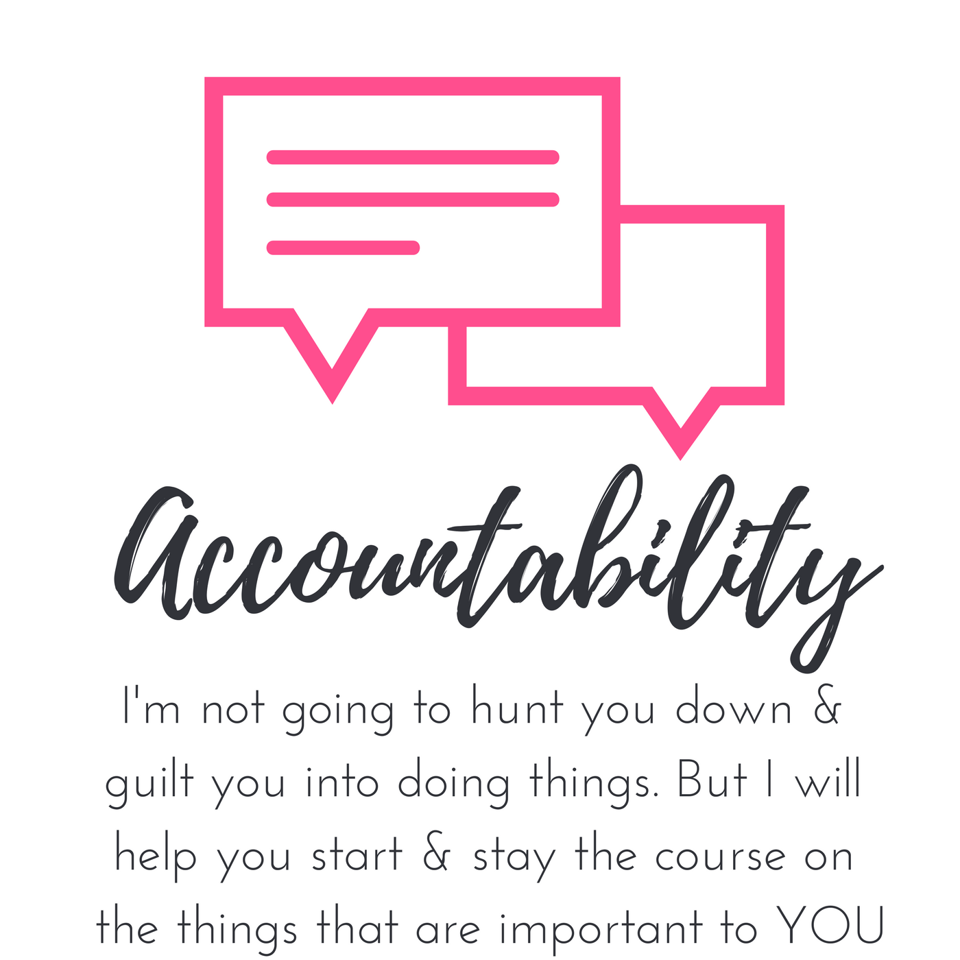 Claire Barton - Accountability.png