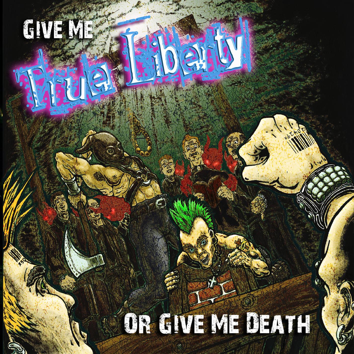True Liberty Album Cover.jpg