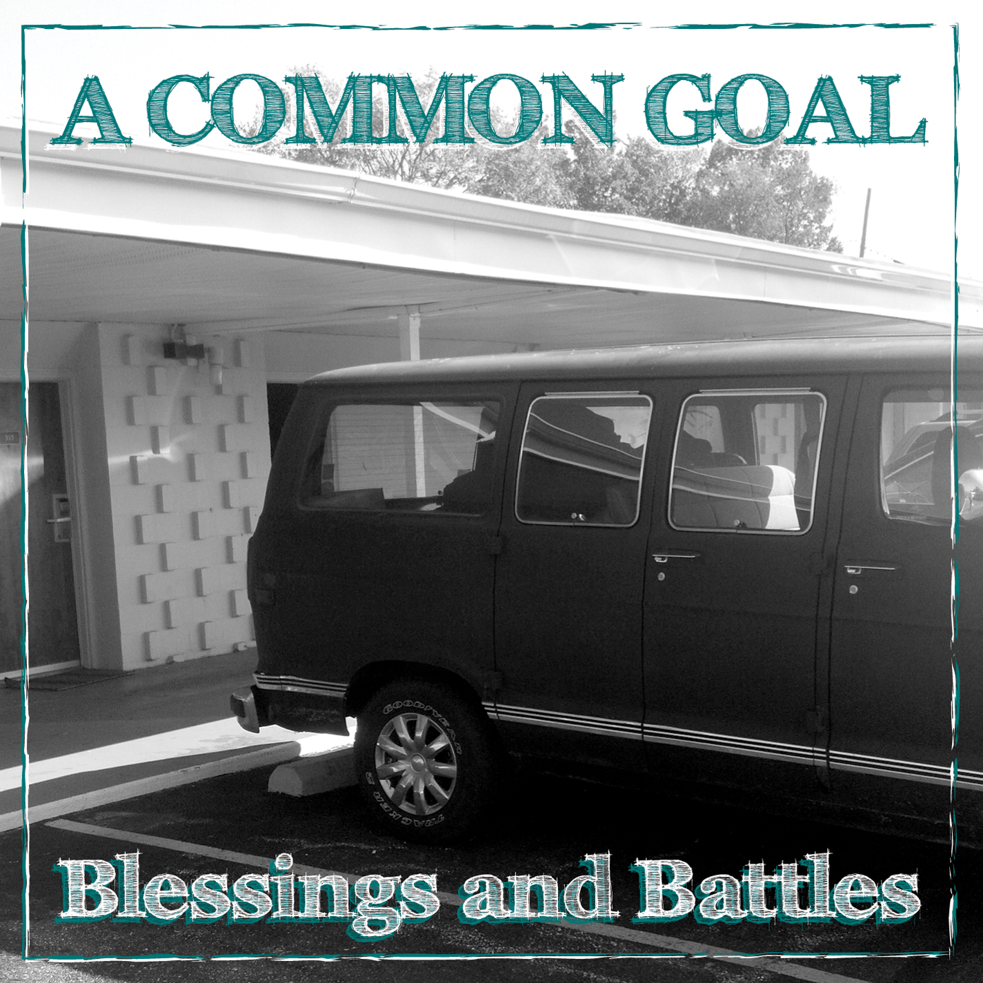 A Common Goal B&B cover.jpg