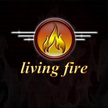 LivingFireAlbumCover.jpg
