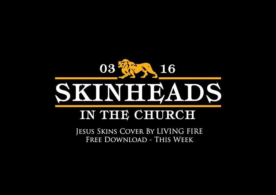 Skinheads_in_the_Church_Photo.jpg