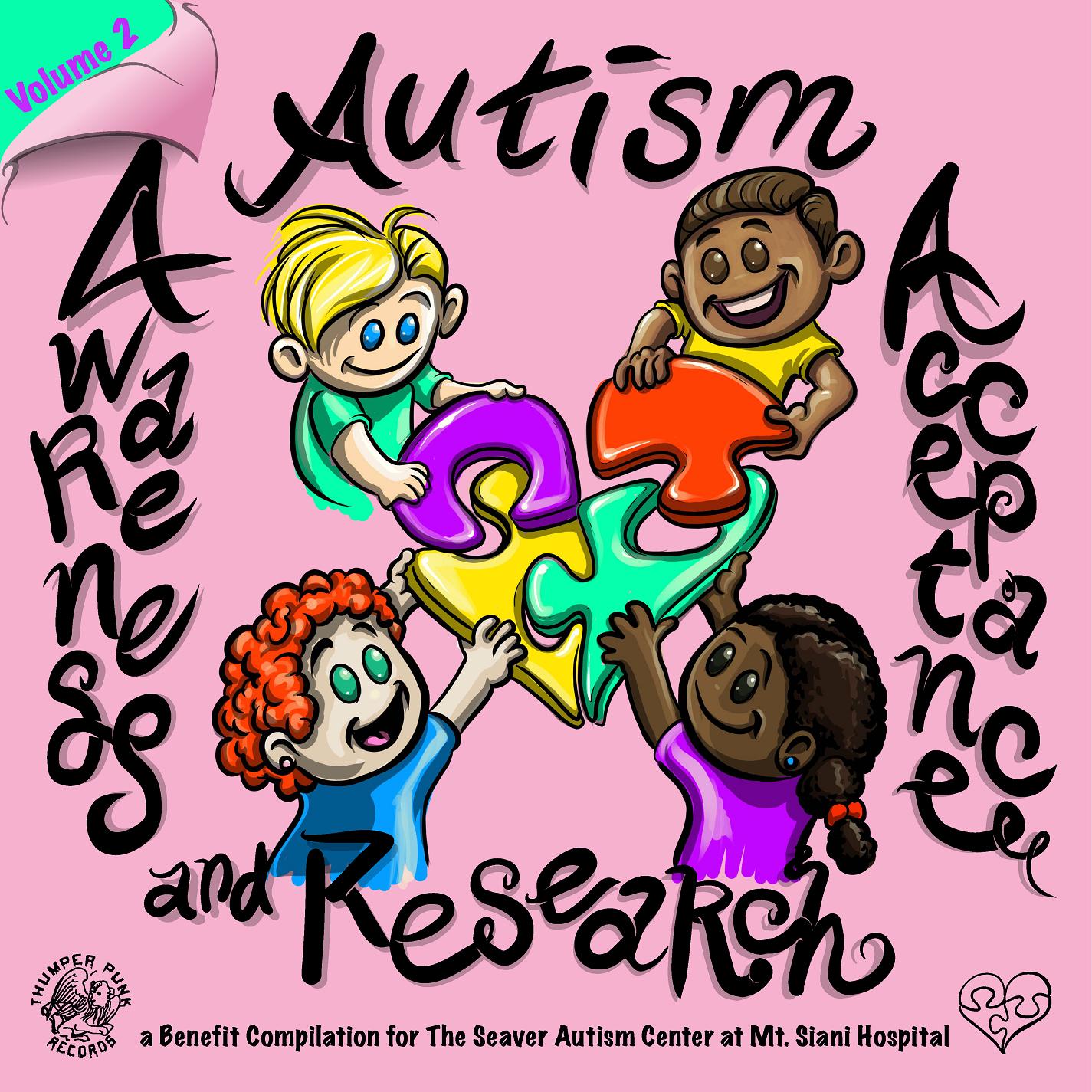 Autism_BenefitComp_Vol2_1425x1425.png
