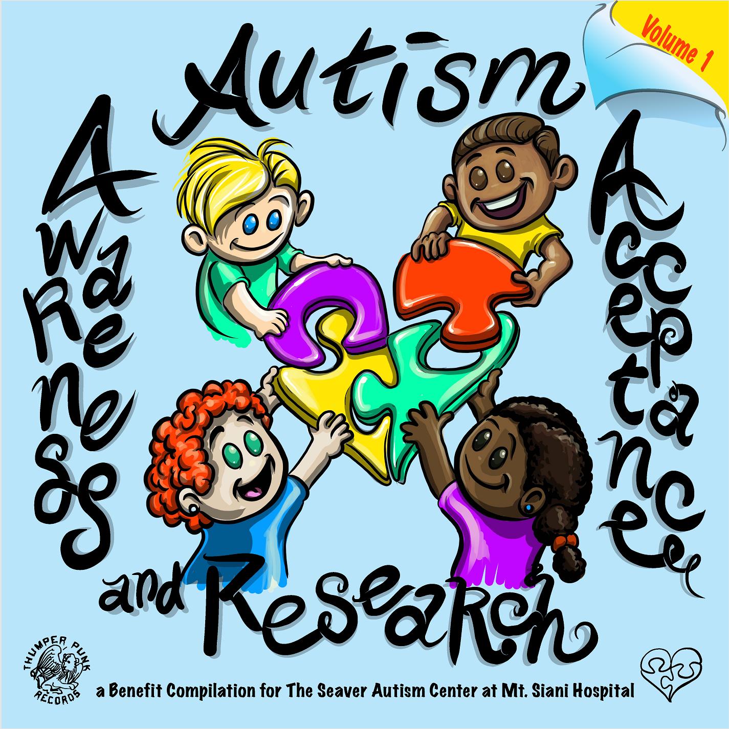 Autism_BenefitComp_Vol1_1425x1425.png