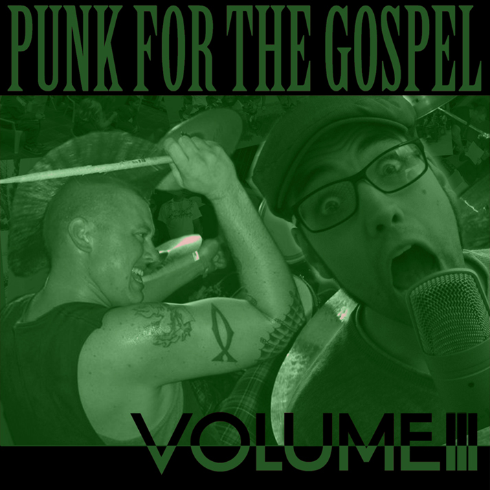 PftGVI_-_Front_Cover GREEN.jpg
