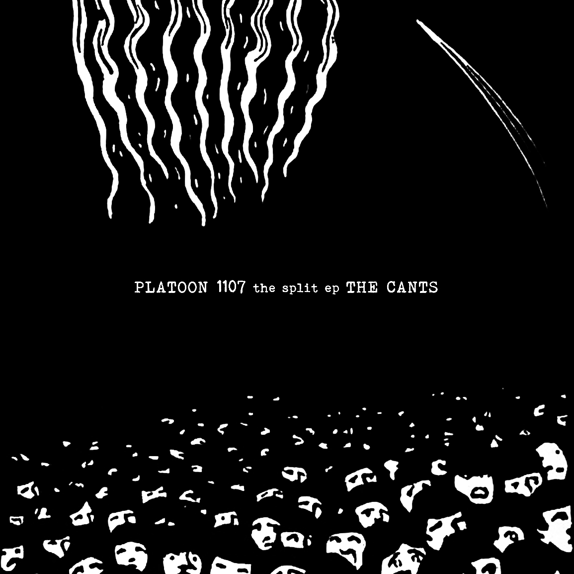 Platoon1107_TheCants_-_cover art.jpg