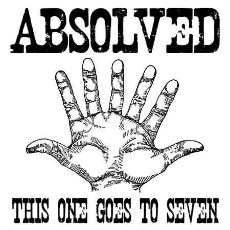 ABSOLVED_SEVENcover.jpg