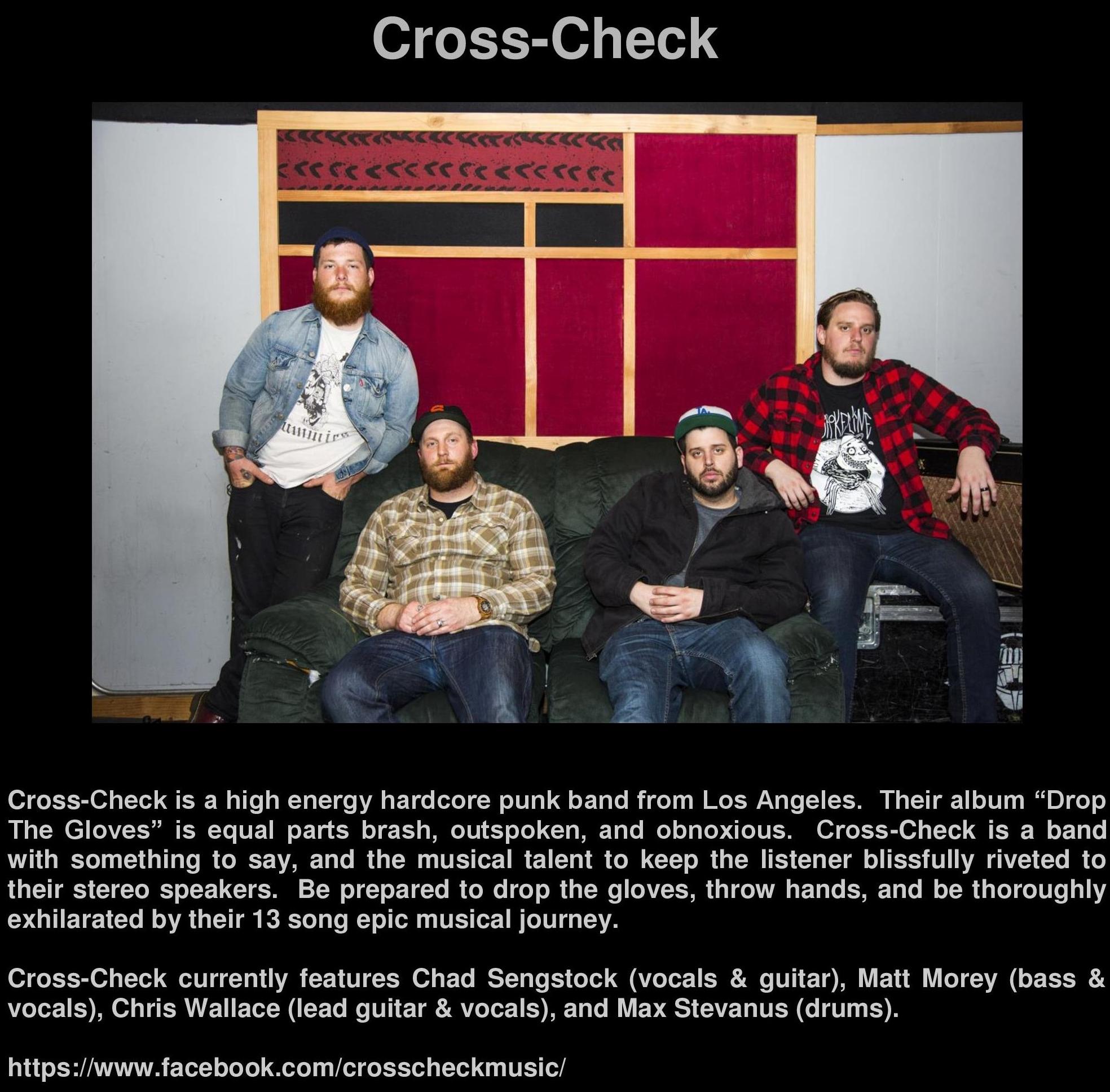 Cross-Check 170418-page-002 crop.jpg