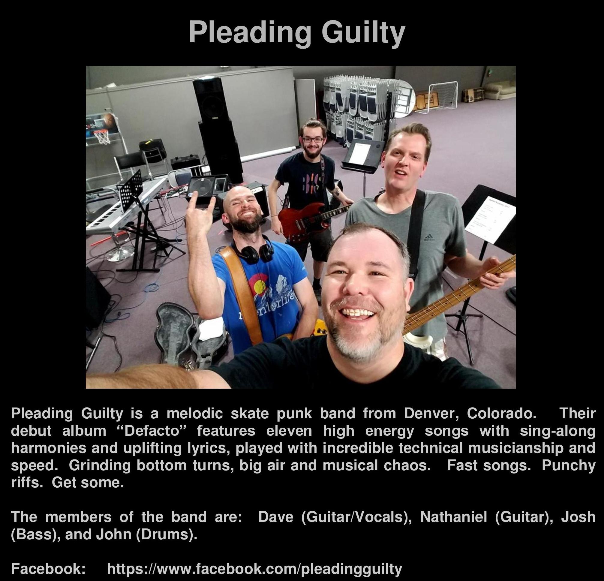 Pleading Guilty 170831-page-001 crop.jpg