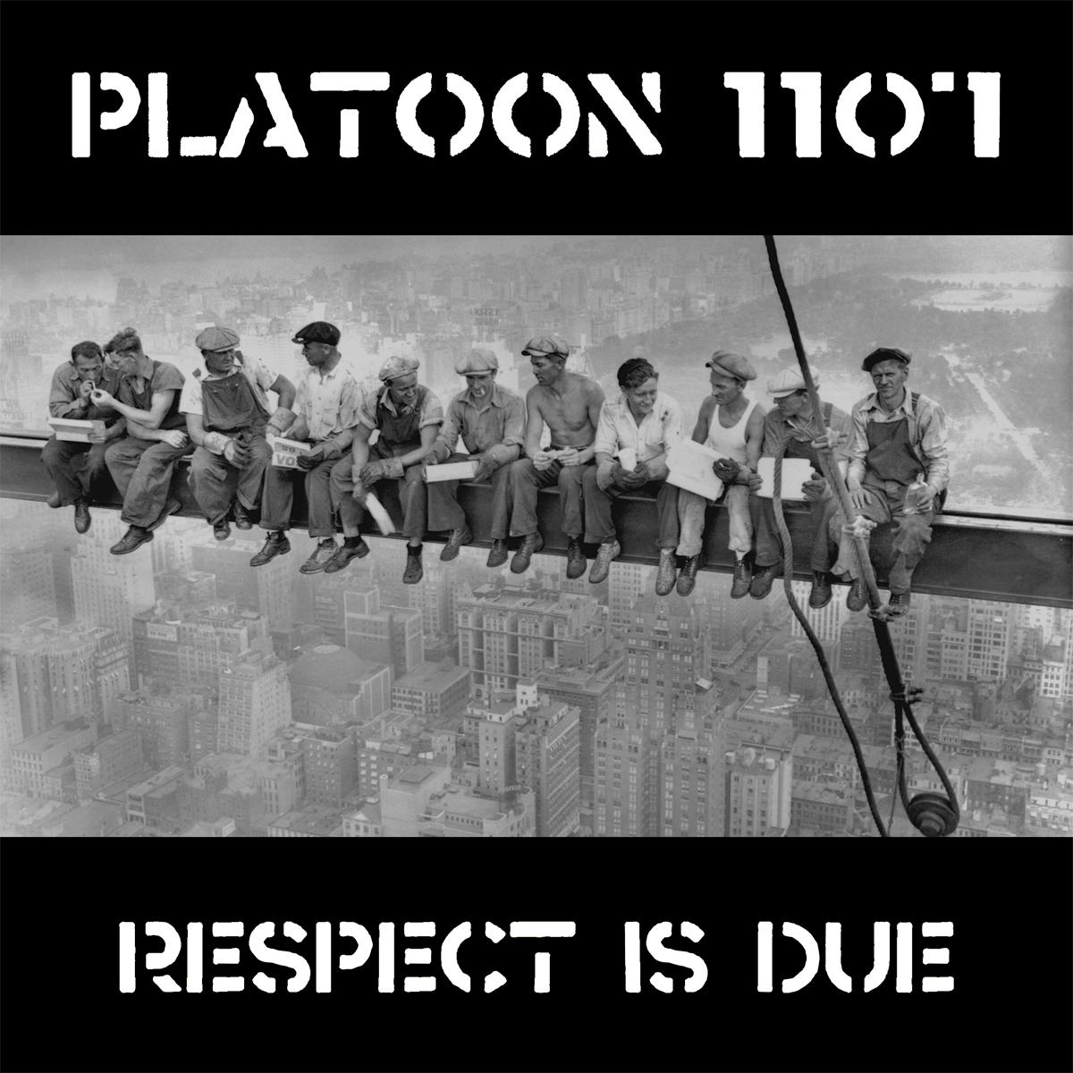 Platoon1107-coversEP-coverartmedium.jpg