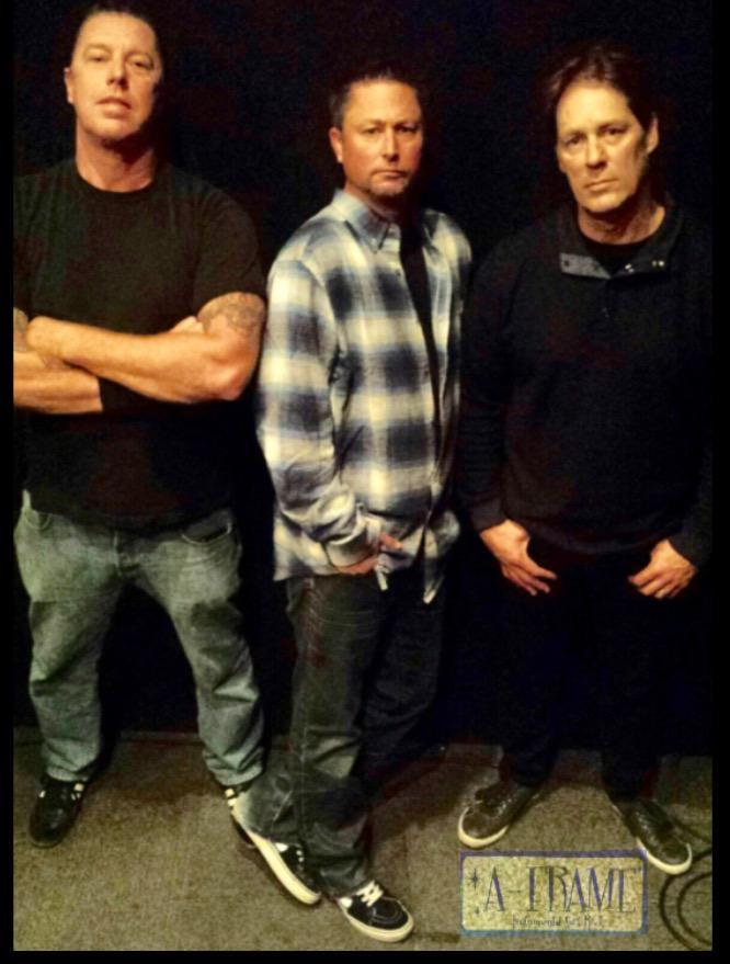 A-Frame Band Photo.jpg