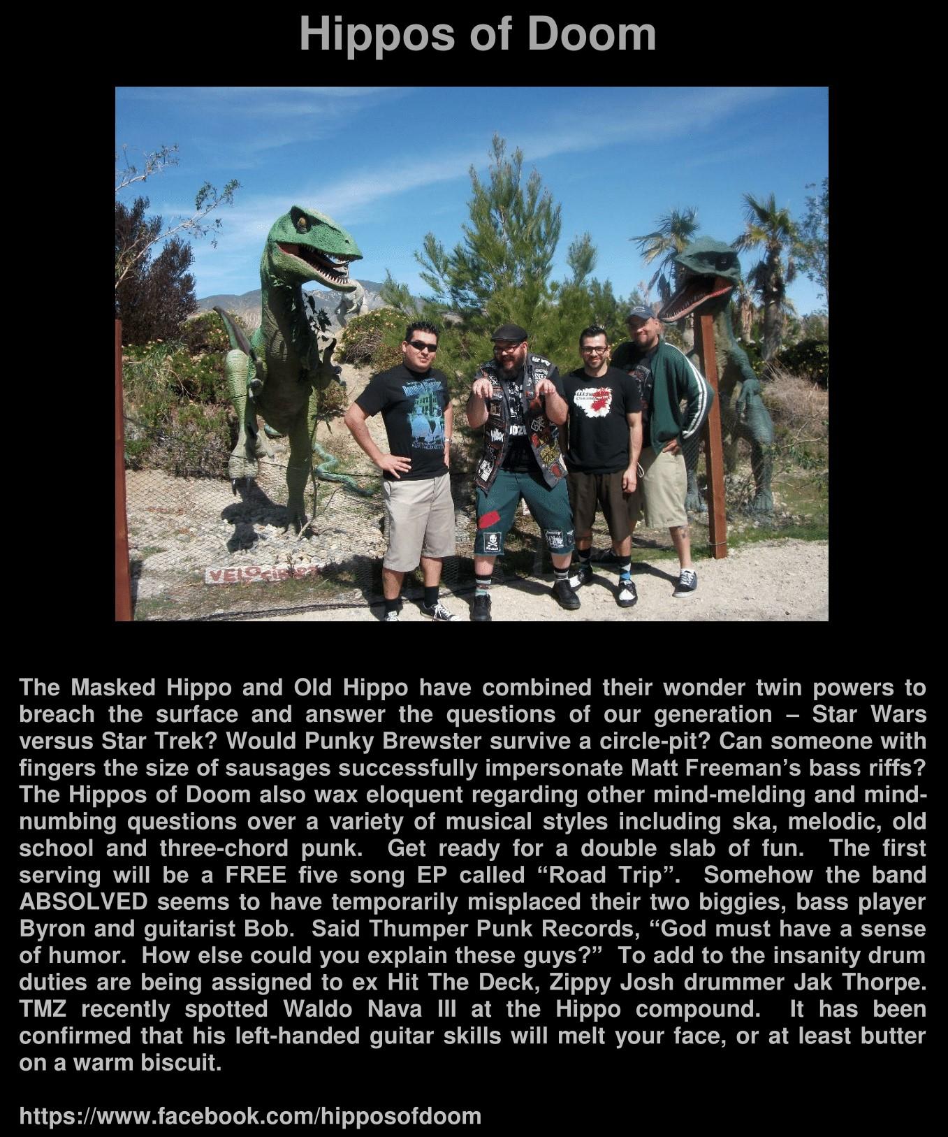 Hippos of Doom 170104-1 crop.jpg
