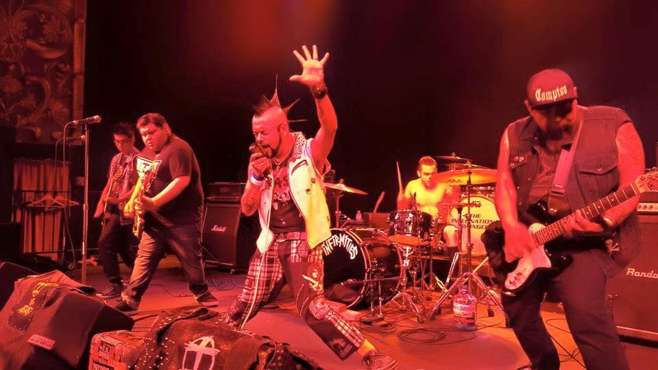 INFIRMITIES band photo.jpg
