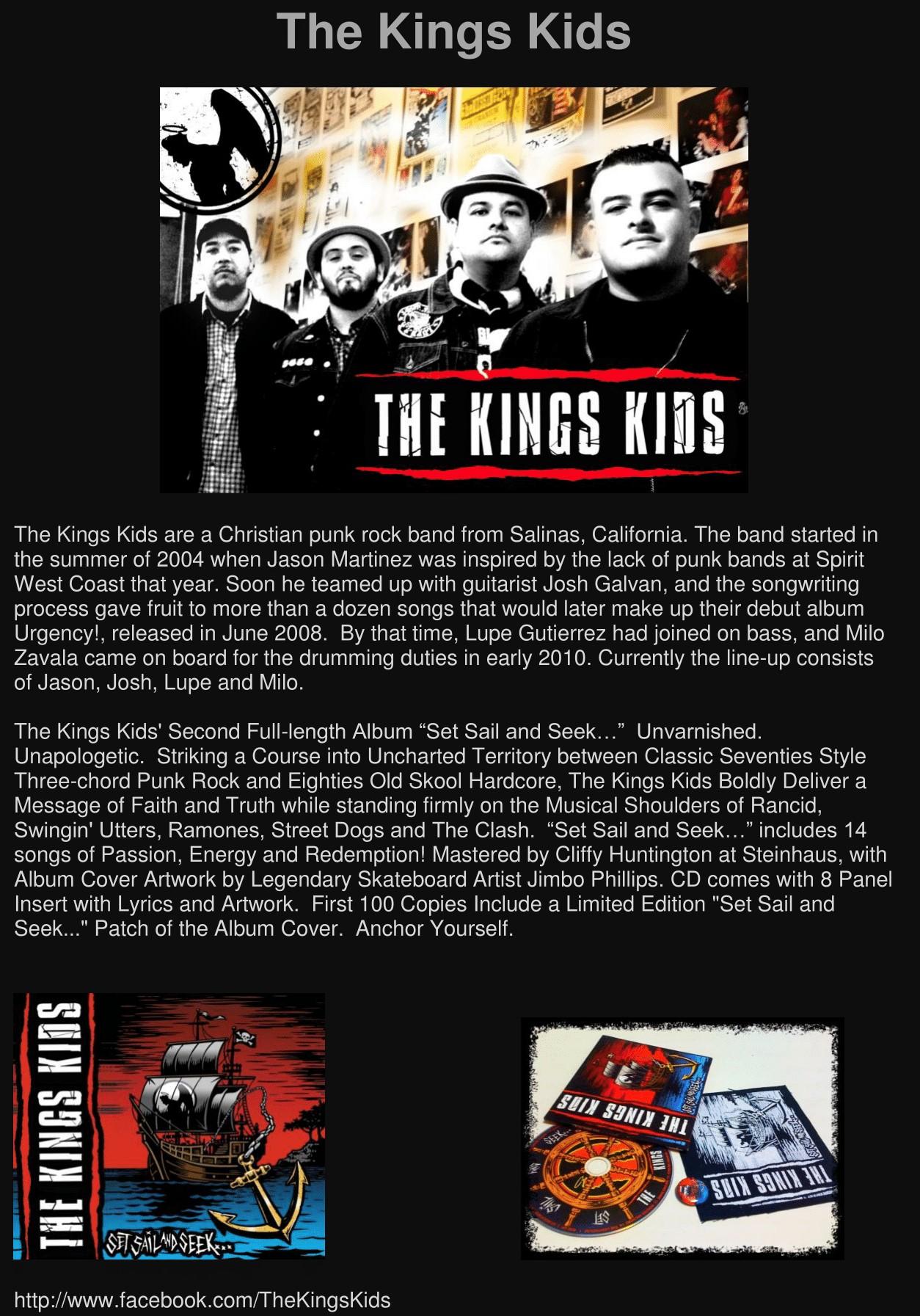 The Kings Kids 170104-1 crop.jpg