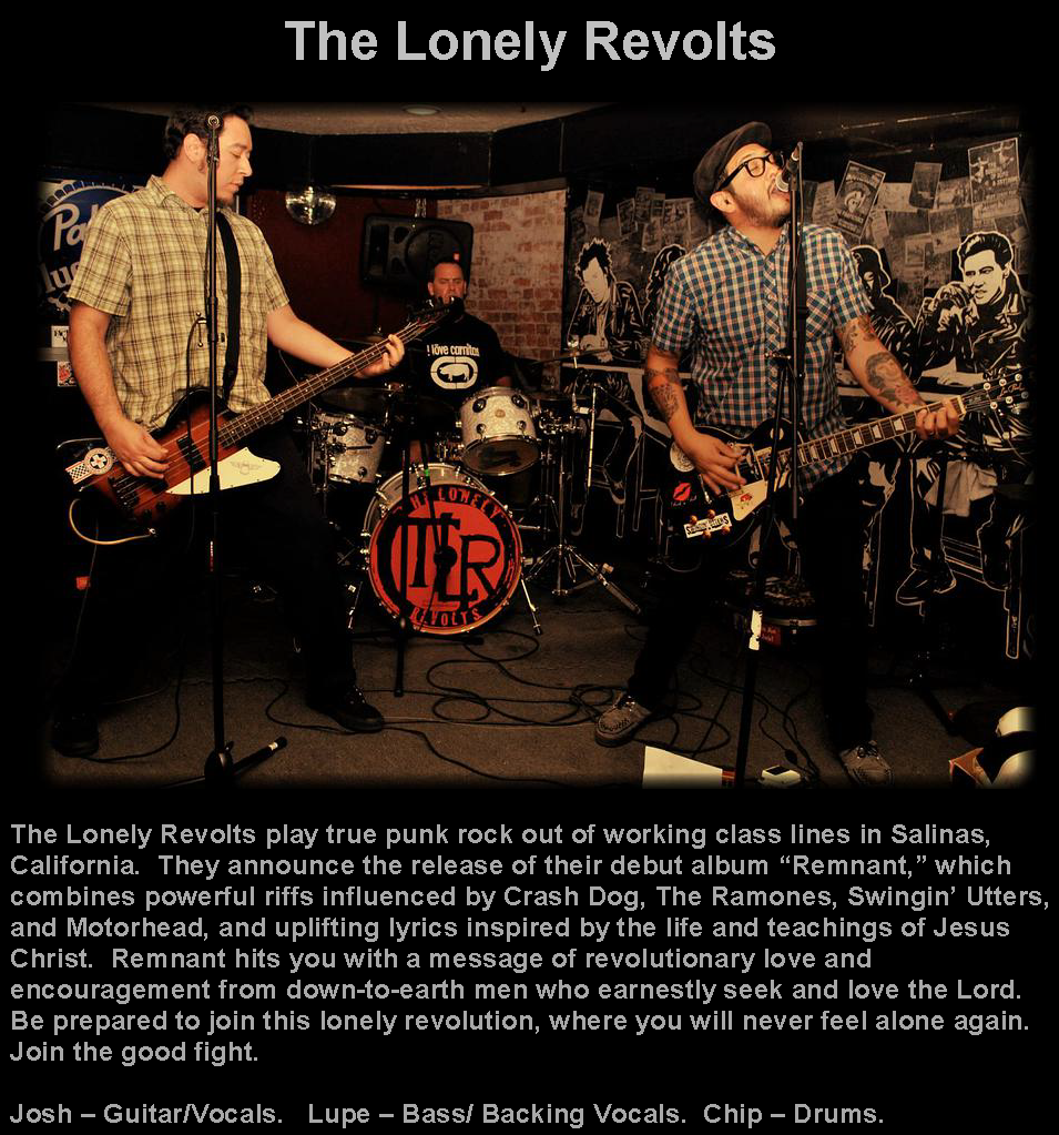 Lonely Revolts Arial12Bold png crop.png