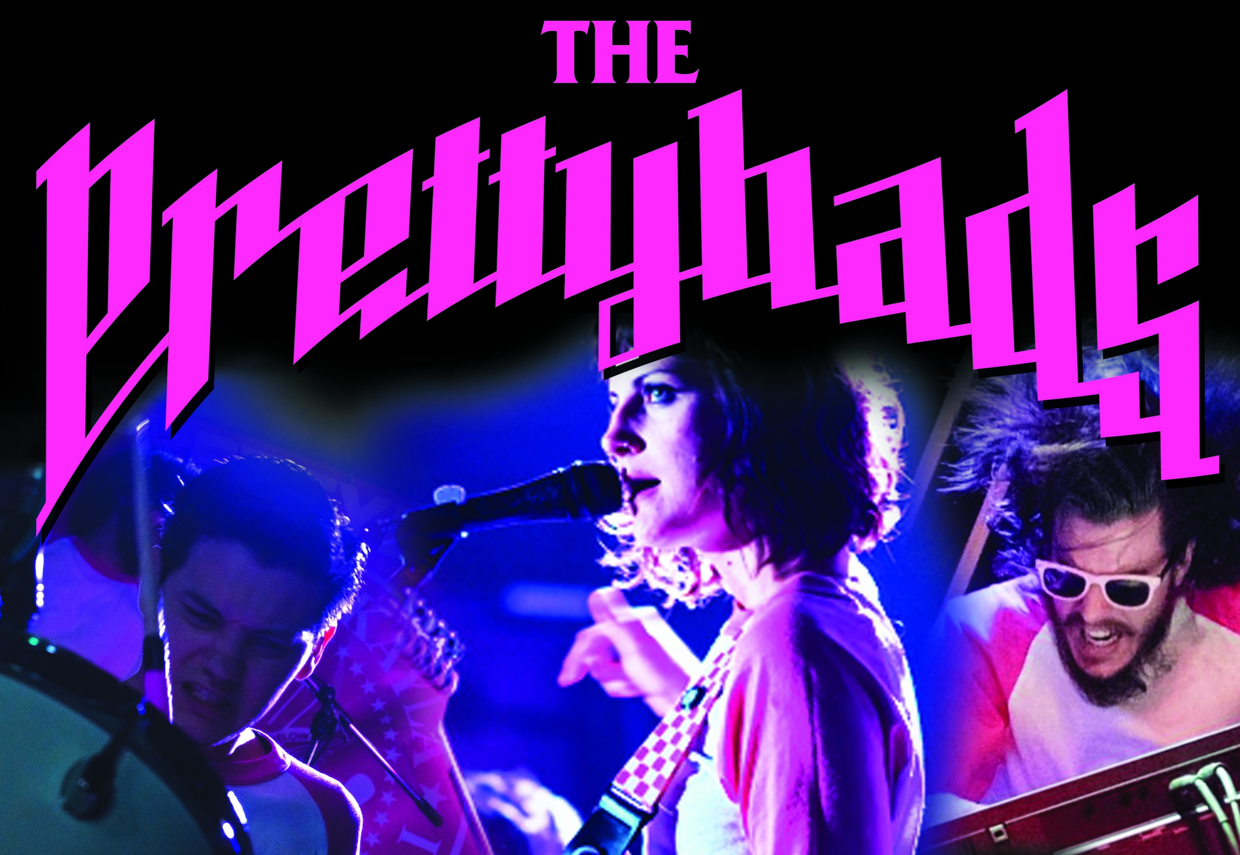 the_Prettybads_band_members_with logo2.jpg