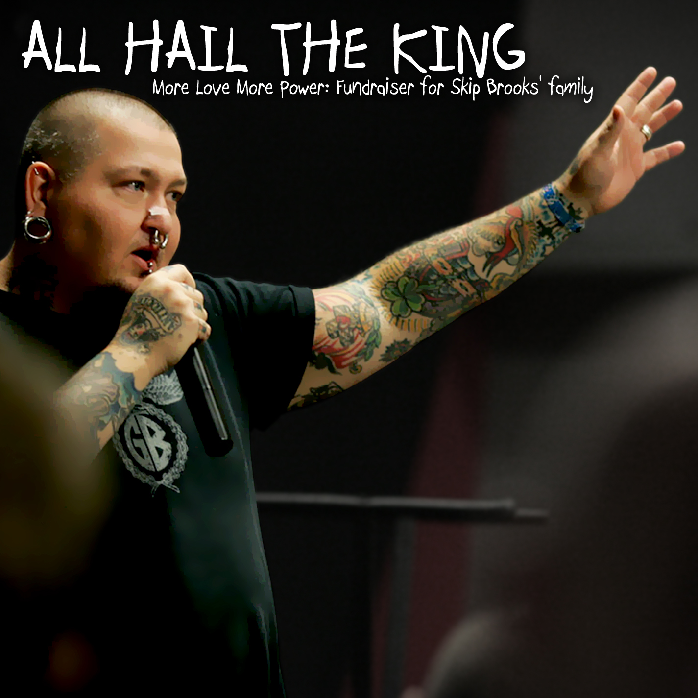 All Hail The King - Album Cover.jpg
