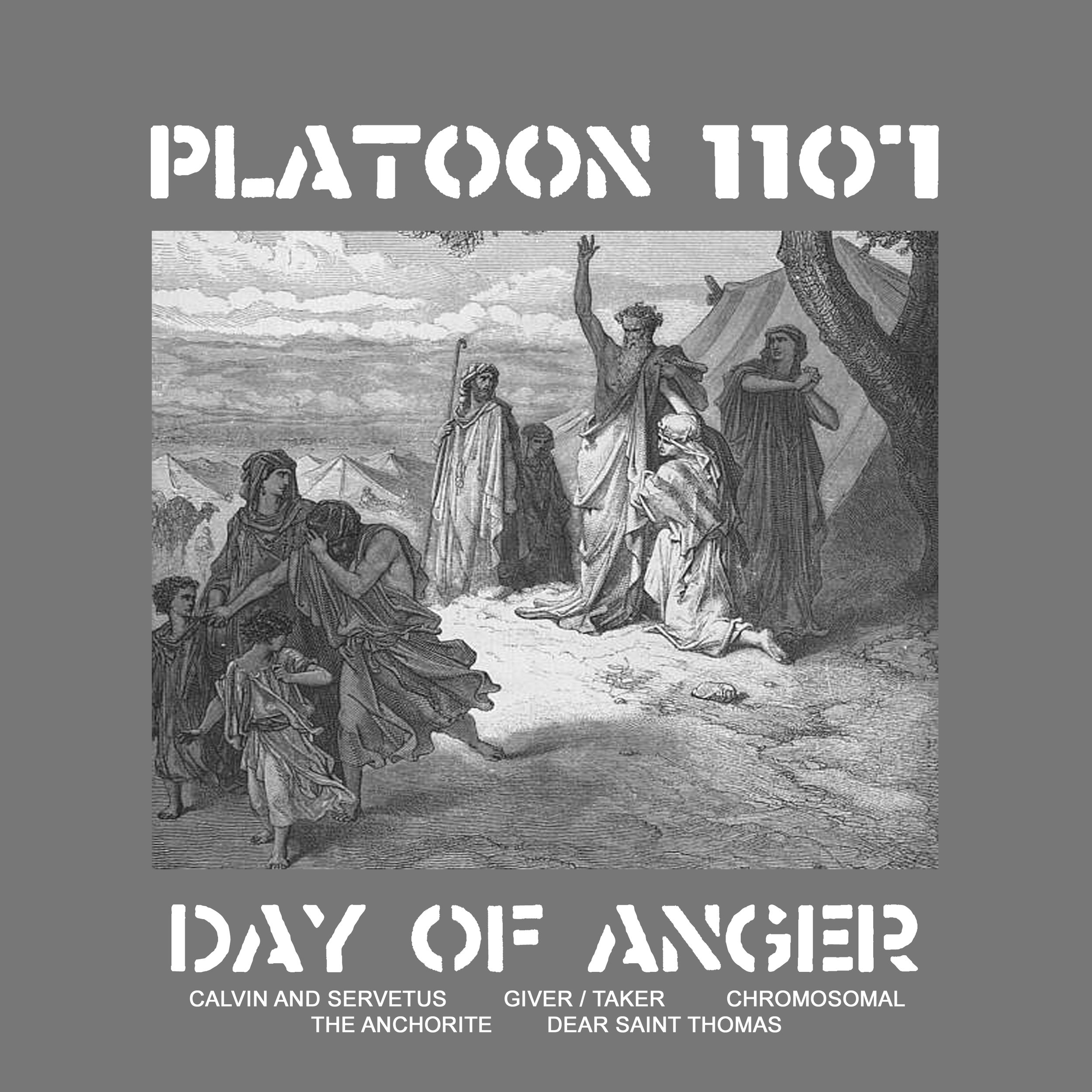 PLATOON 1107 - Day of Anger CoverArt.jpg