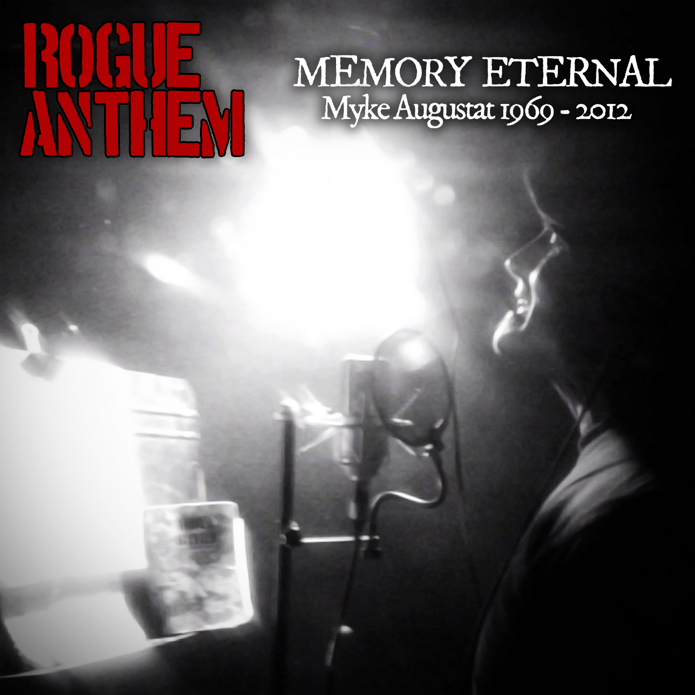Rogue Anthem Front Cover 1425x1425.jpg