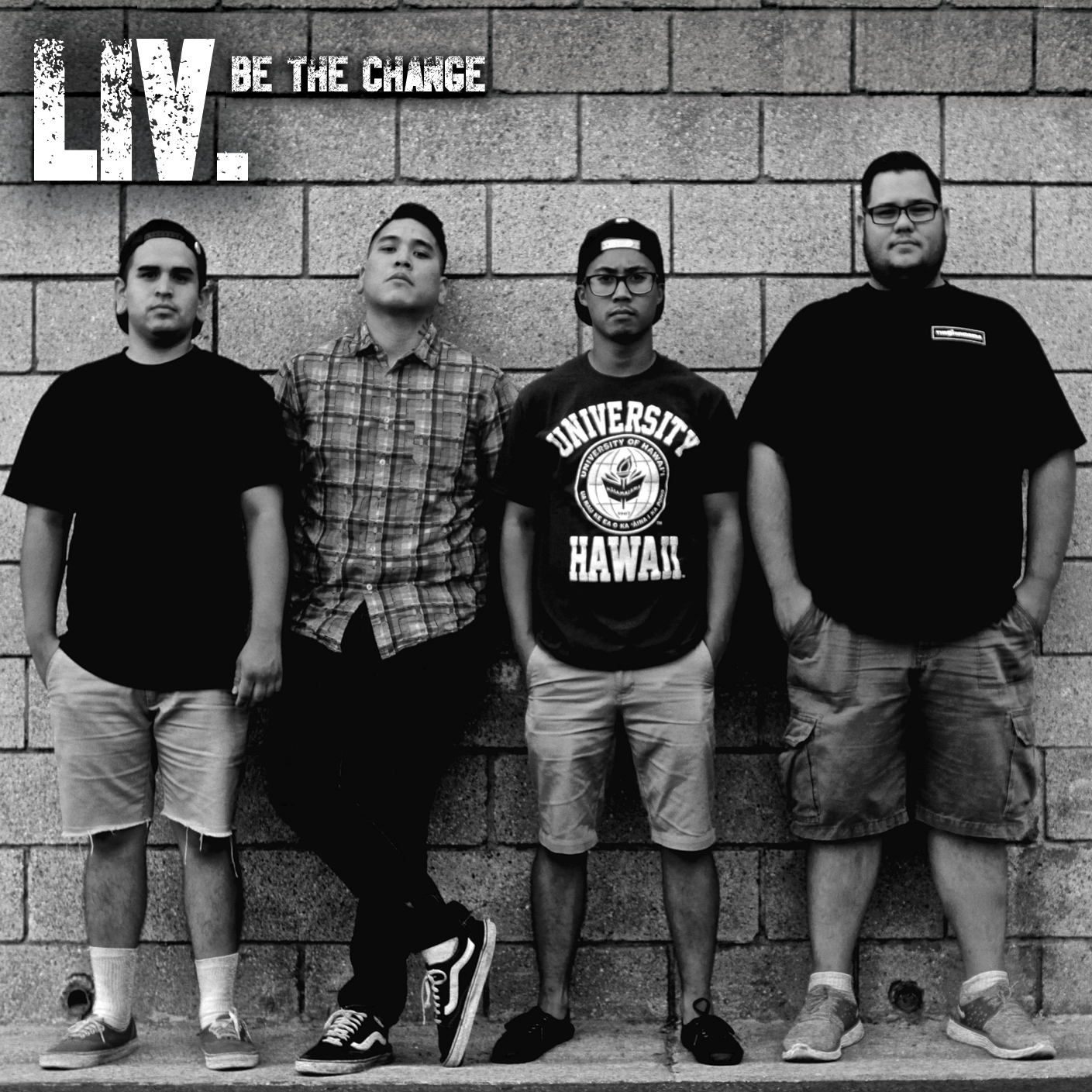 LIV.-Be-The-Change-Cover.jpg