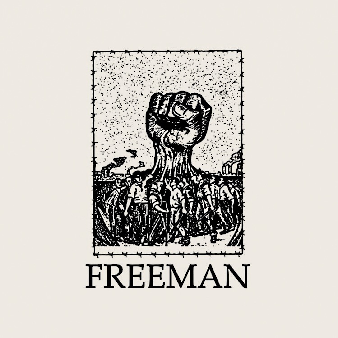 Freeman Cover Art.jpg
