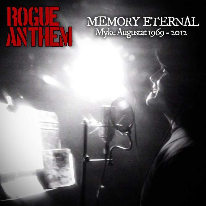 Rogue Anthem - Memory Eternal COVER.jpg
