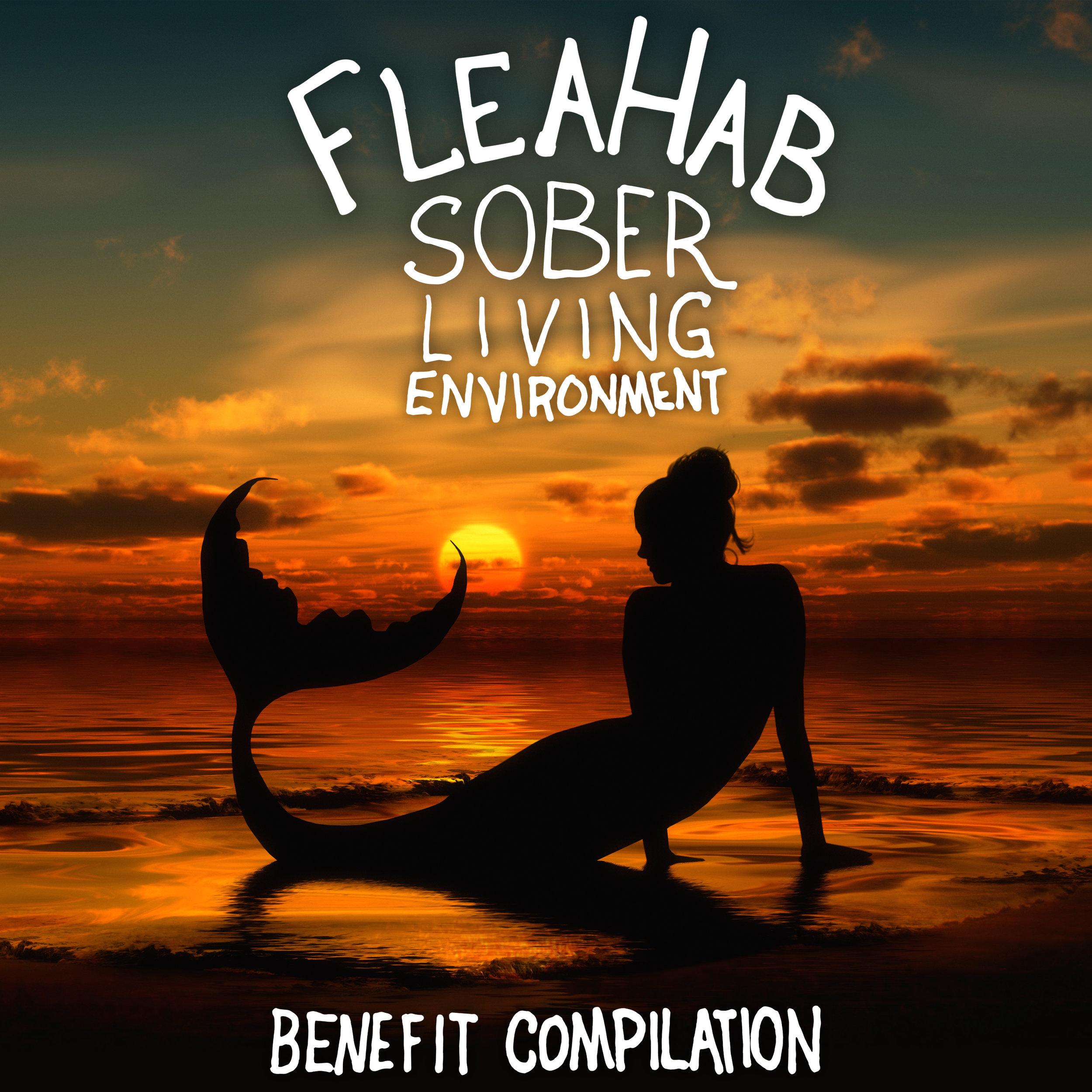 FleaHab SLE BenefitComp Cover.jpg
