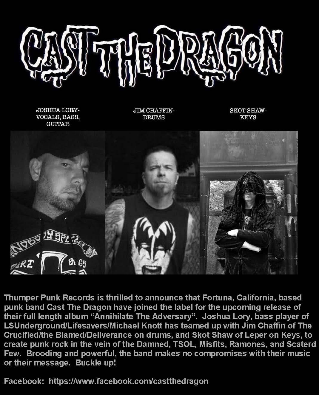 Cast The Dragon Arial12Bold v2 (crop).jpg