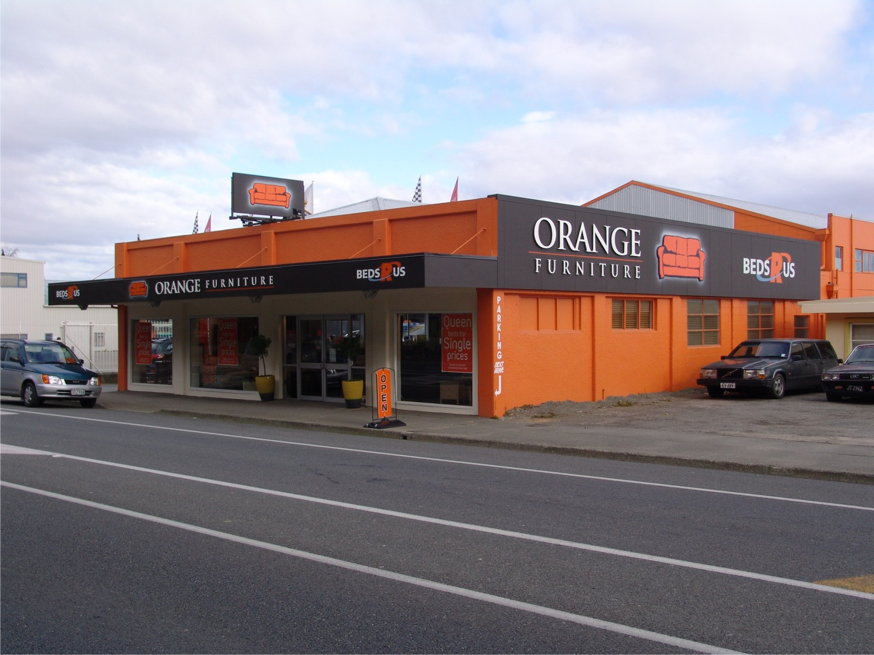 Orange Furniture Building.jpg