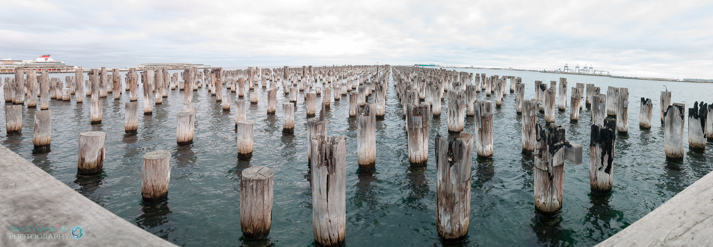 Princes Pier Port Melbourne Panorama.jpg