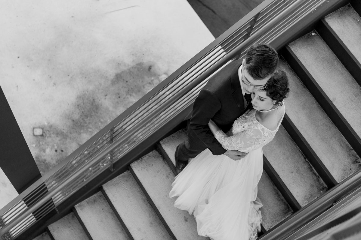 stairsBW.jpg