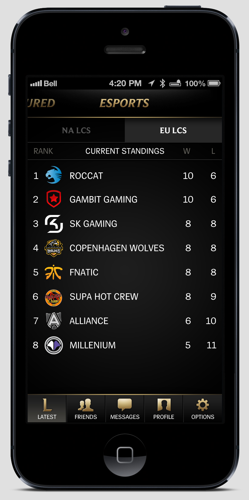 mobile_companion_10_esportsStandings.jpg