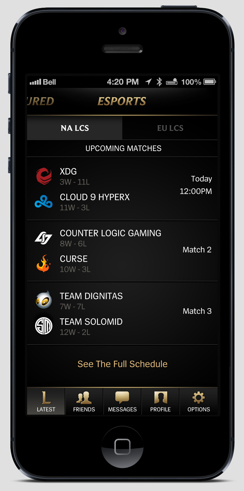 mobile_companion_11_esportsSched.jpg