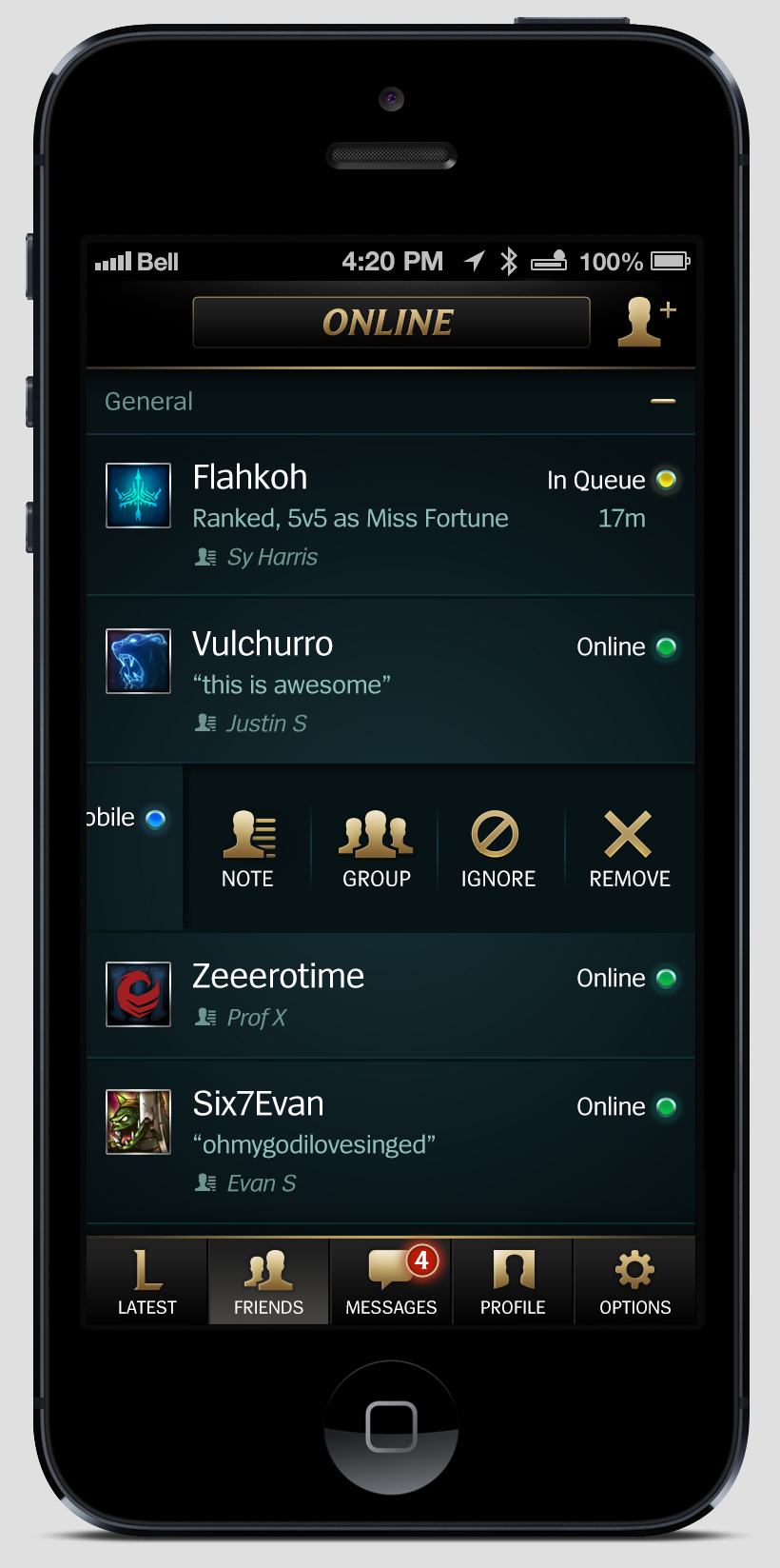 mobile_companion_15_friendsOptions.jpg