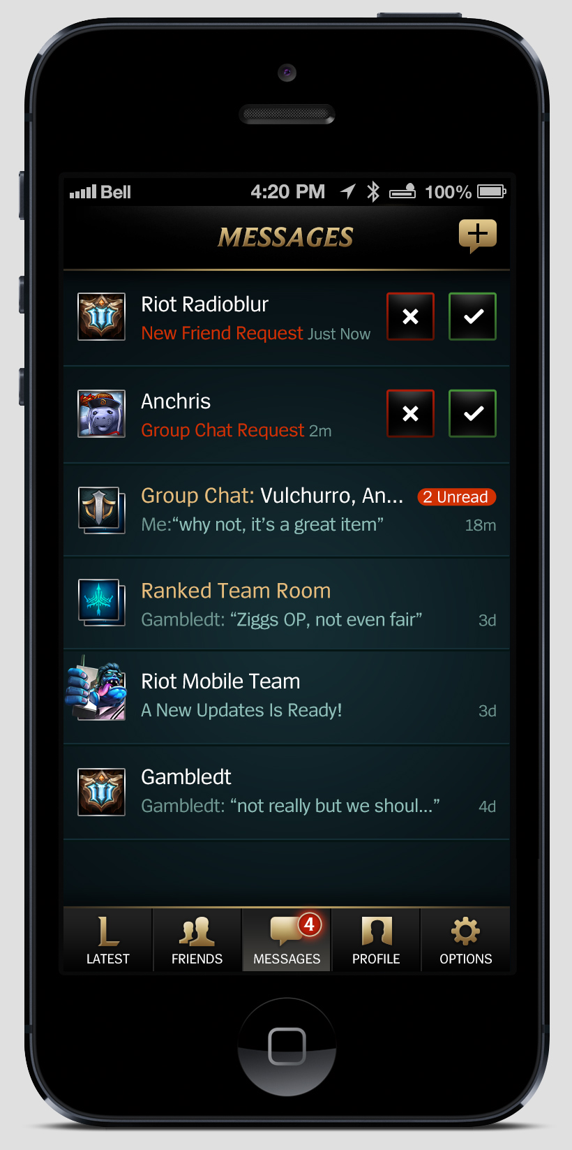mobile_companion_18_friendsMessages.jpg