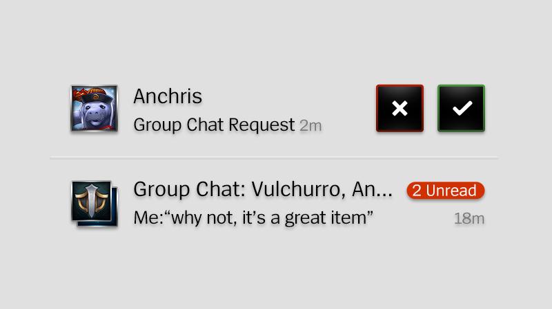 thumb_champApp_community.jpg