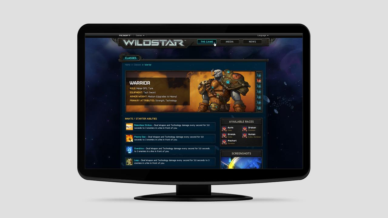 slideshow_wildstar_05_classTop.jpg