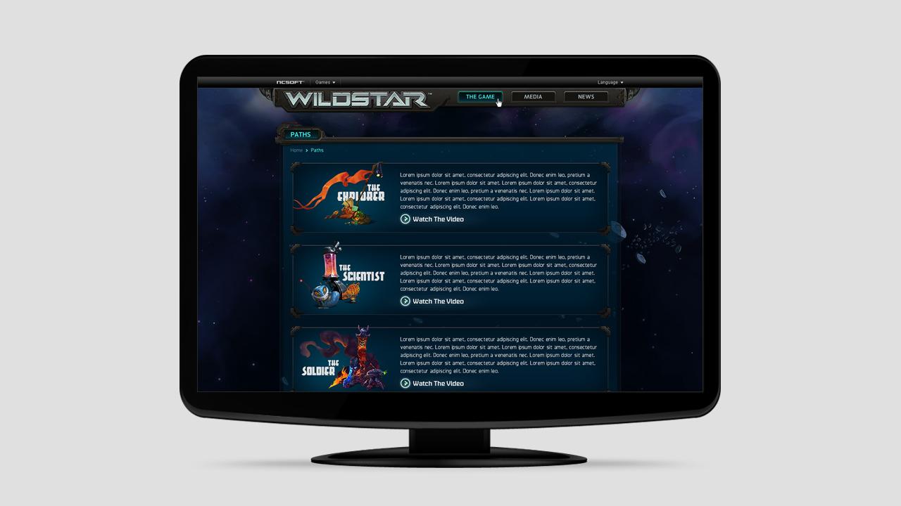 slideshow_wildstar_07_pathsTop.jpg