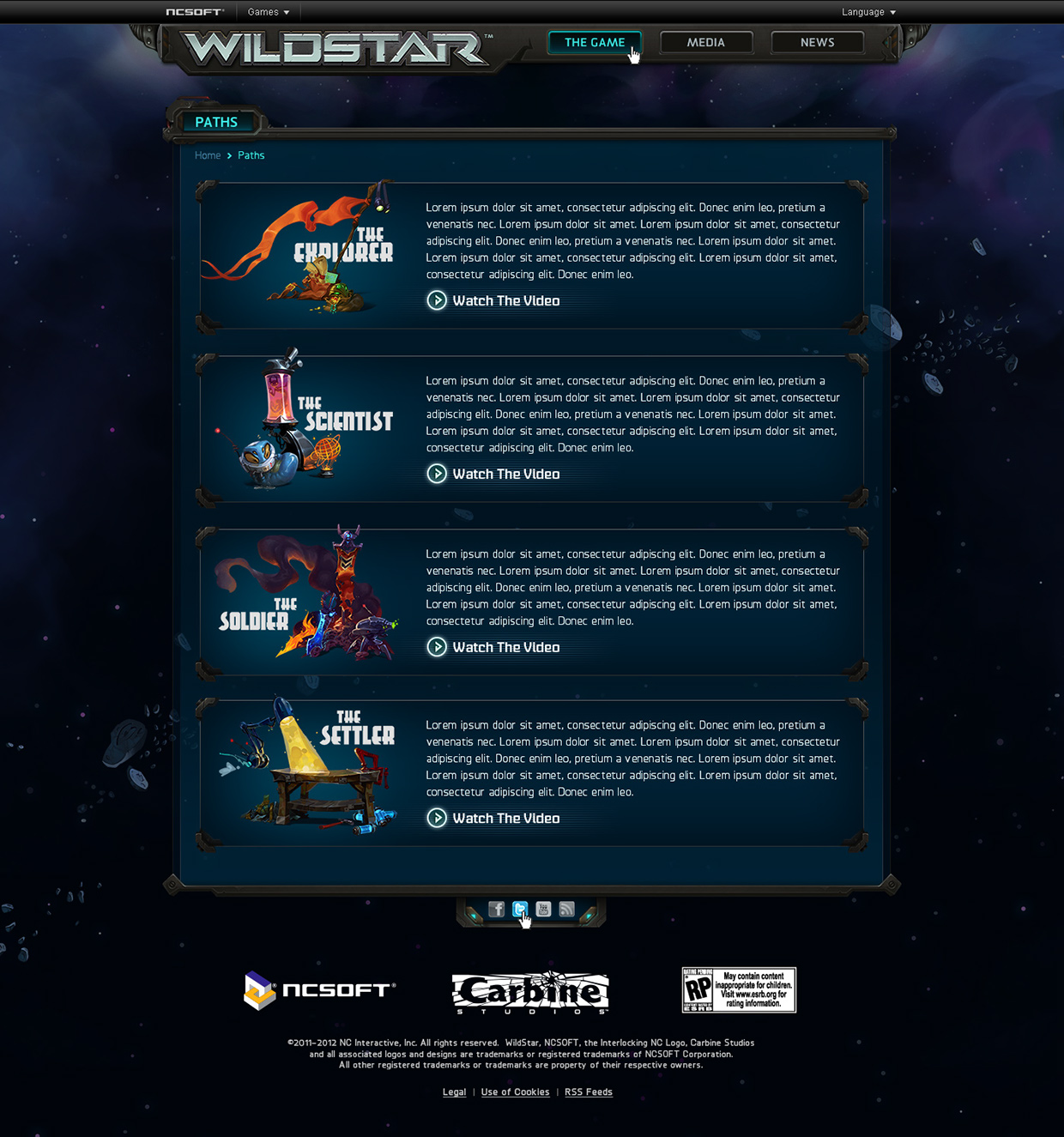 wildstar_web_10_pathsoverview.jpg