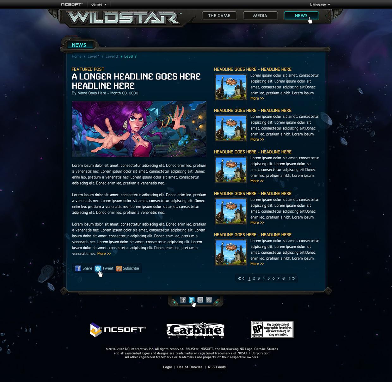 wildstar_web_11_newsoverview.jpg