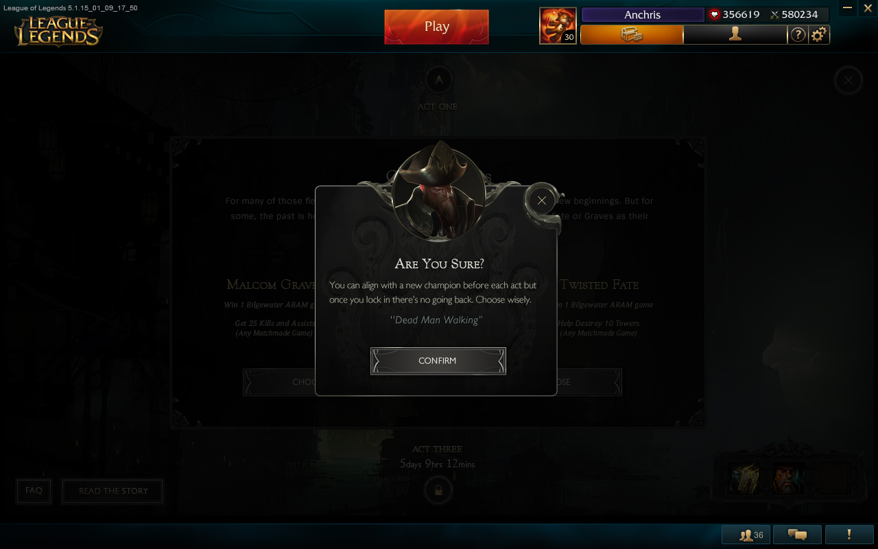 BW_rewards_14_gpConfirm.jpg