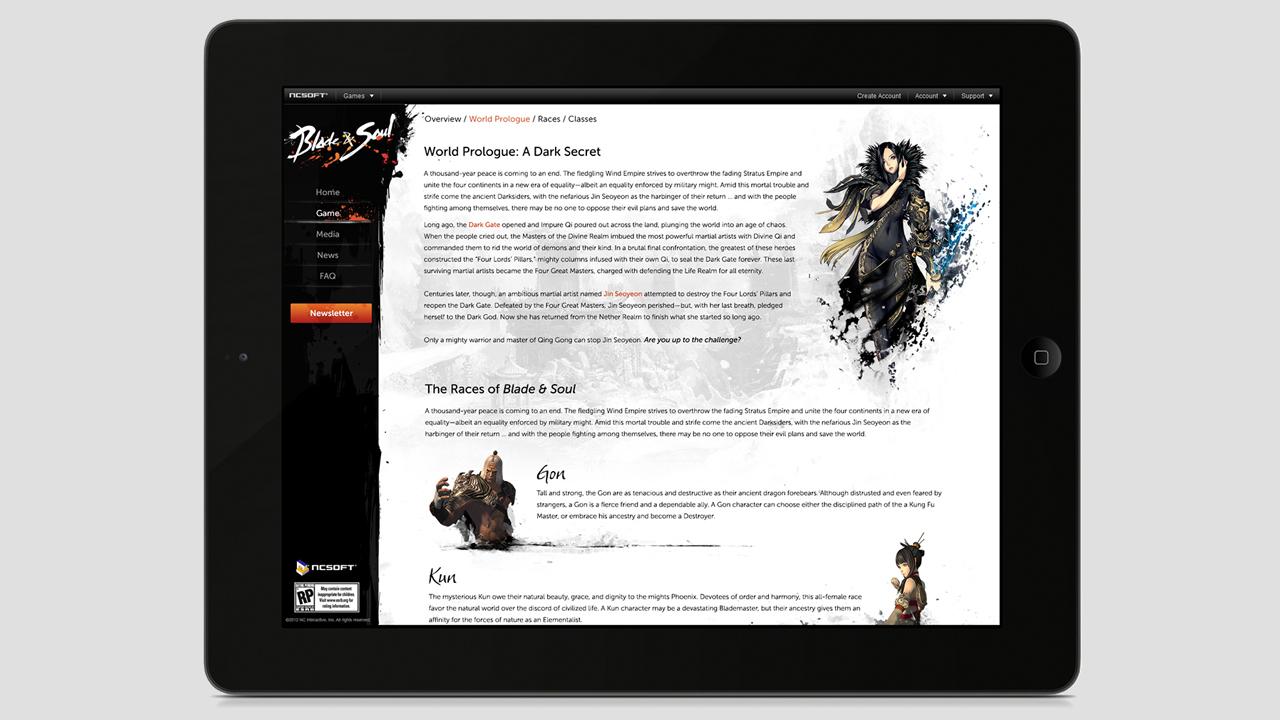 slideshow_blade_04_gameInfo.jpg