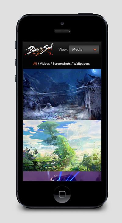 slideshow_blademobile_05_media.jpg