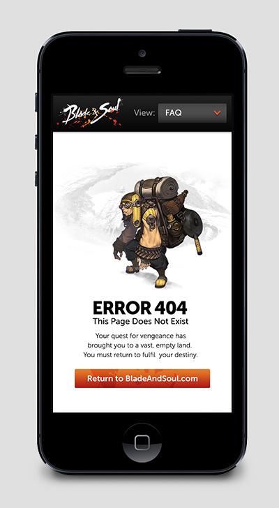slideshow_blademobile_08_404.jpg